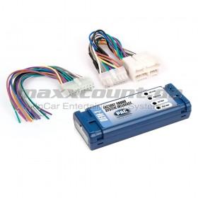 PAC ROEM-GM21 Aktivsystem-Adapter